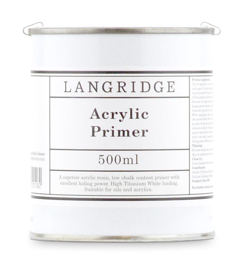 Acrylic-Primer-500ml