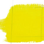 Ary Lemon OP SO RGB