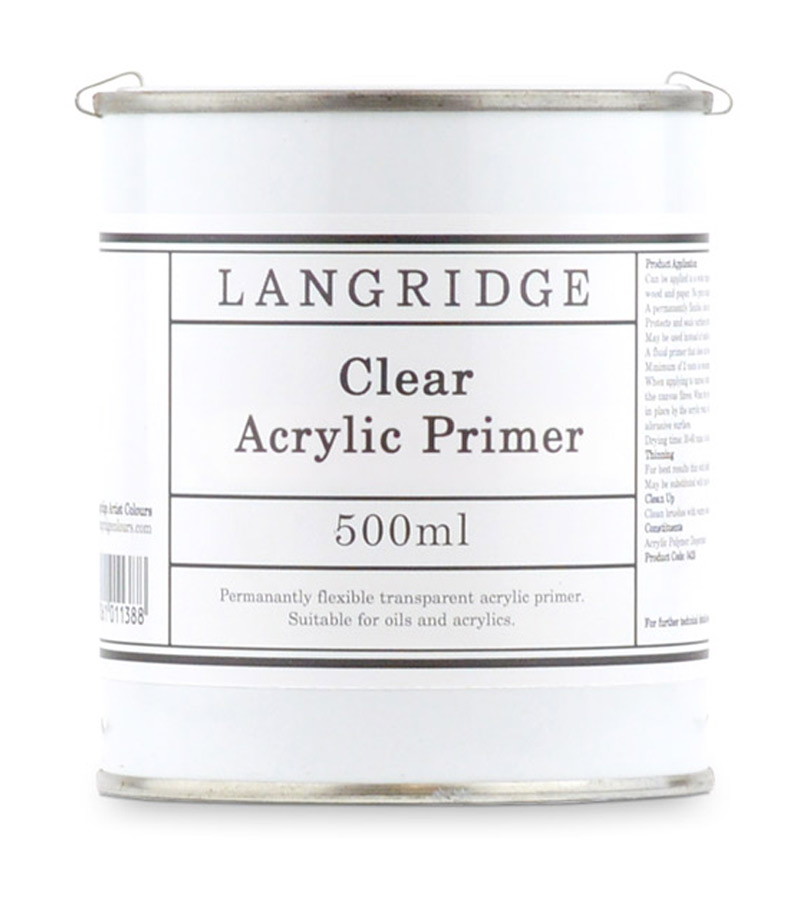Clear-Acrylic-Primer-500ml