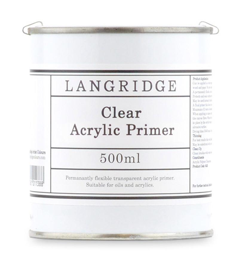 Clear-Acrylic-Primer-500ml