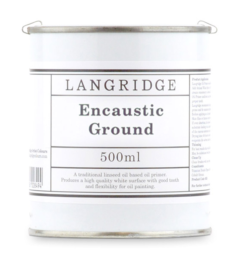 Encaustic-Ground-500ml
