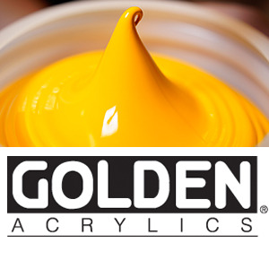 Golden-Brands-Block