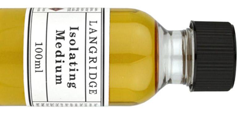 Langridge-Isolating-Medium2