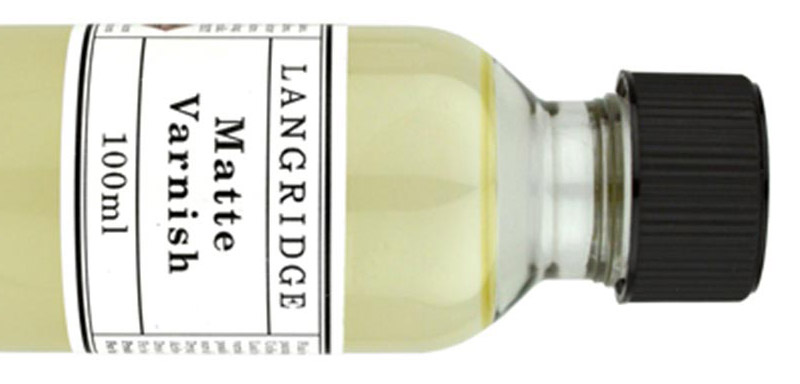 Langridge-Matte-Varnish2