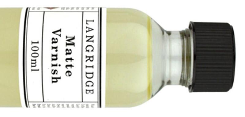 Langridge-Matte-Varnish2