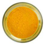 Langridge-Pigment-Top-Diarylide-Yellow-Pigment-Thumbnail