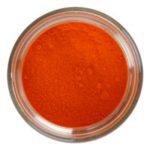 Langridge-Pigment-Top-Pyrrole-Orange-Thumbnail