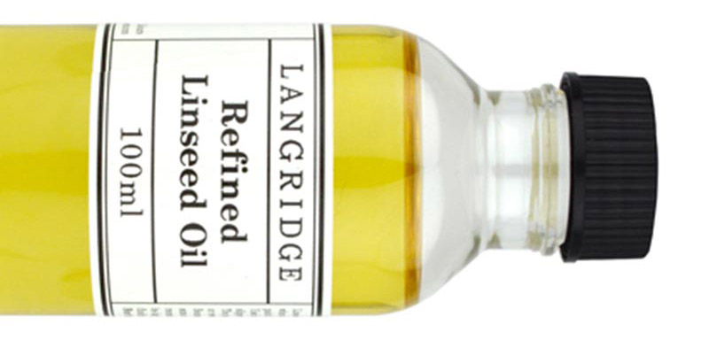 Langridge-Refined-Linseed2