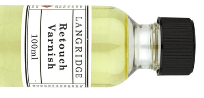 Langridge-Retouch-Varnish2
