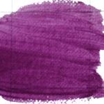 Mang-Violet