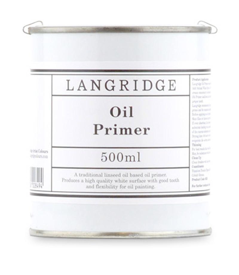 Oil-Primer-500ml
