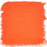 Py-Orange-SO-RGB