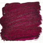 Quin-Violet-SO-RGB