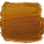 Raw Sienna SO RGB
