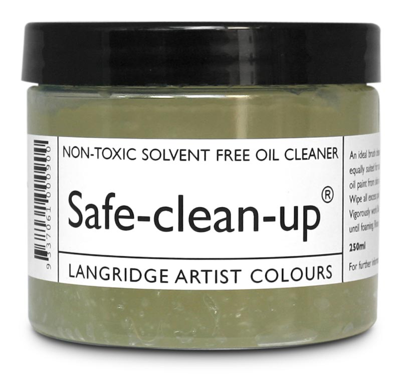 Safe-Clean-Up-250ml