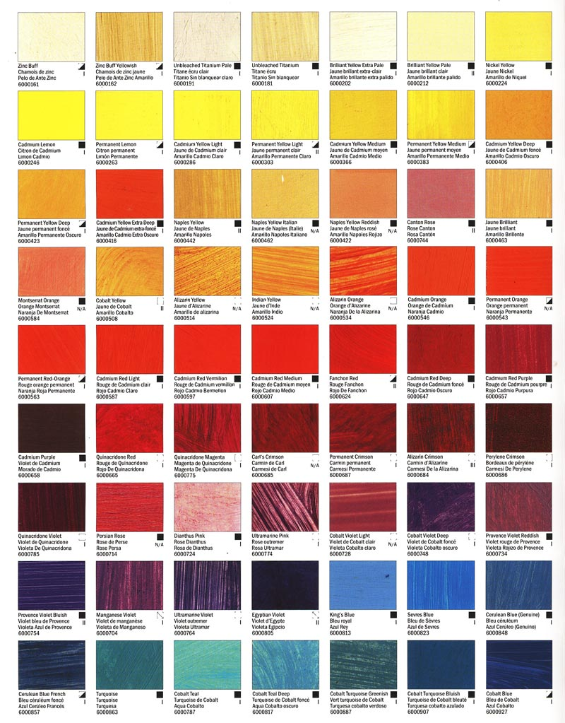 Williamsburg-Color-Chart-pg1