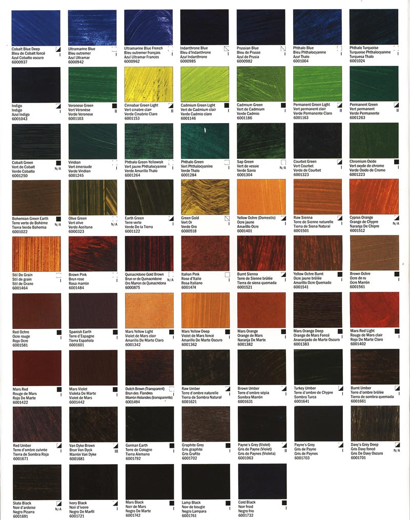 Williamsburg-Color-Chart-pg2