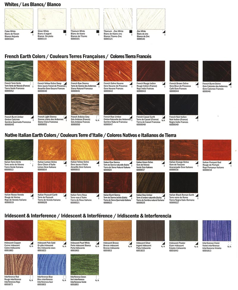 Williamsburg-Color-Chart-pg3