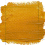 Yellow-Ochre