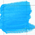 Zinc Blue OP SO RGB_14