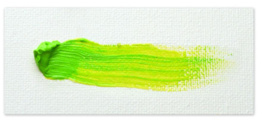 Langridge-Handmade-Oil-Colour-Video_Green_paintout