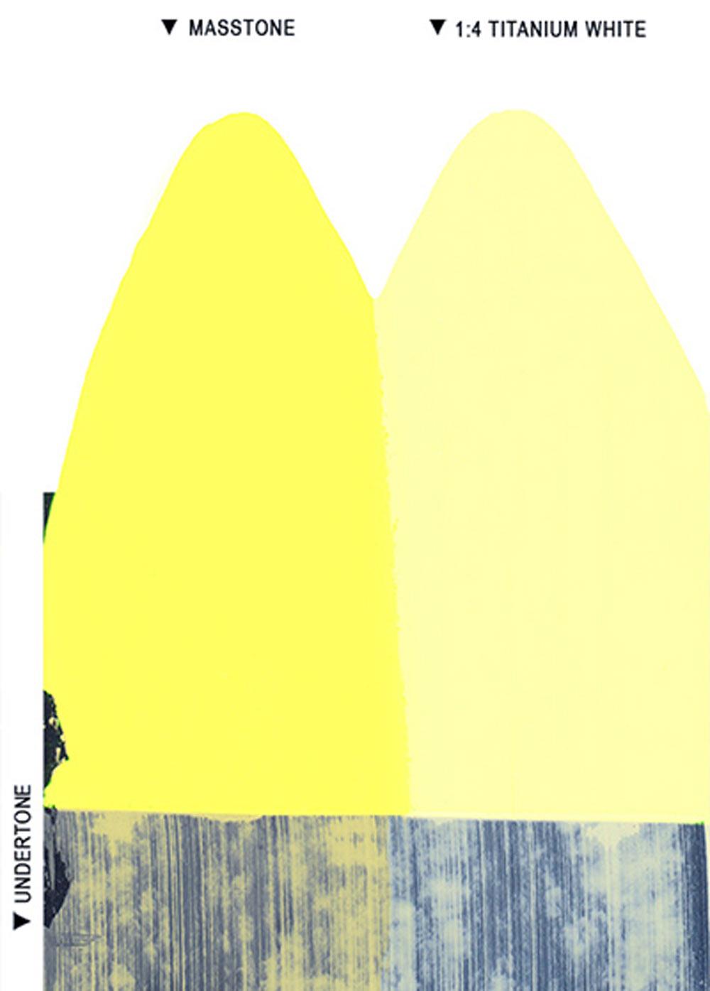 Nickel-Titanate-Yellow-Drw