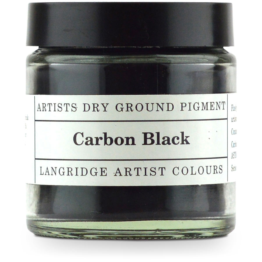 CarbonBlack120ml