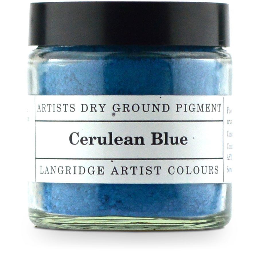 CeruleanBlue120ml