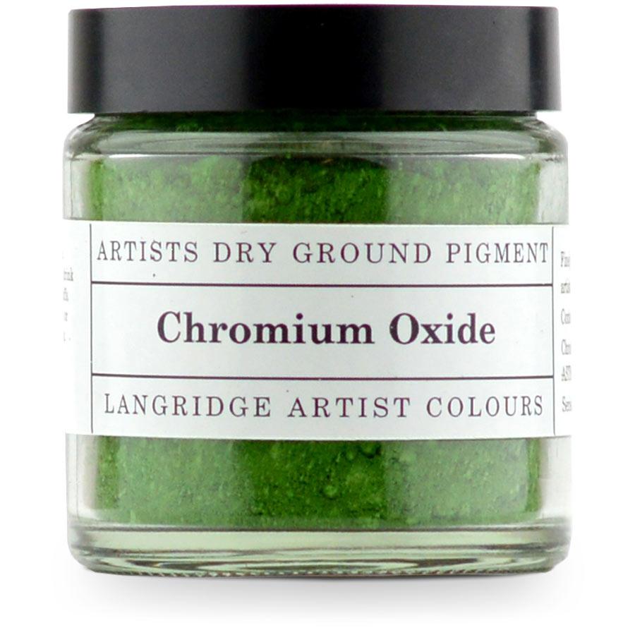 ChromiumOxide120