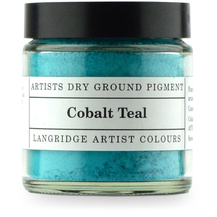 CobaltTeal120ml