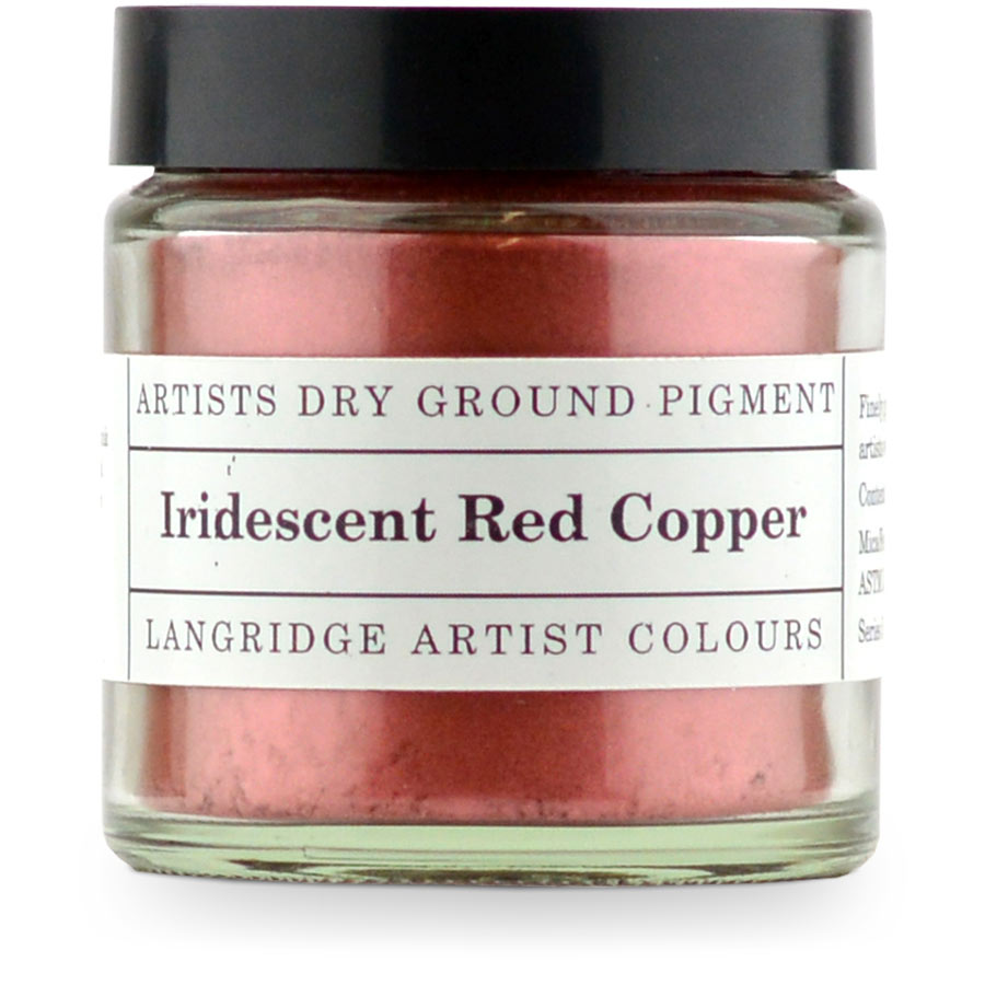 IridescentReCopper120ml