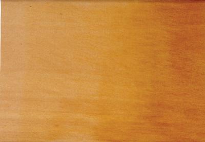 Langridge-Dye-Sample-Chrysoldine-Orange