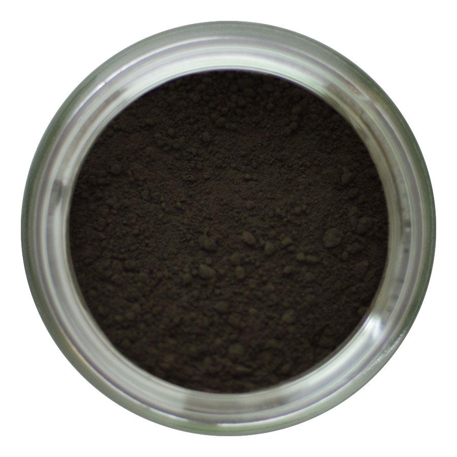 ManganeseBlack