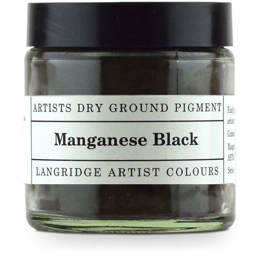 Manganeseblack120ml