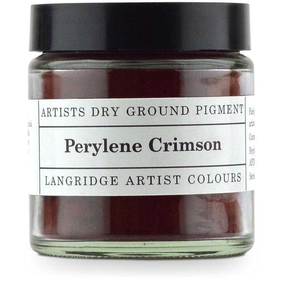 PeryleneCrimson120ml