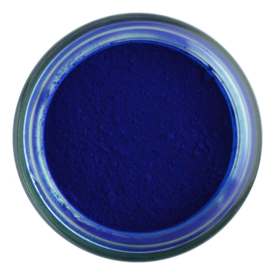PhthaloBlue