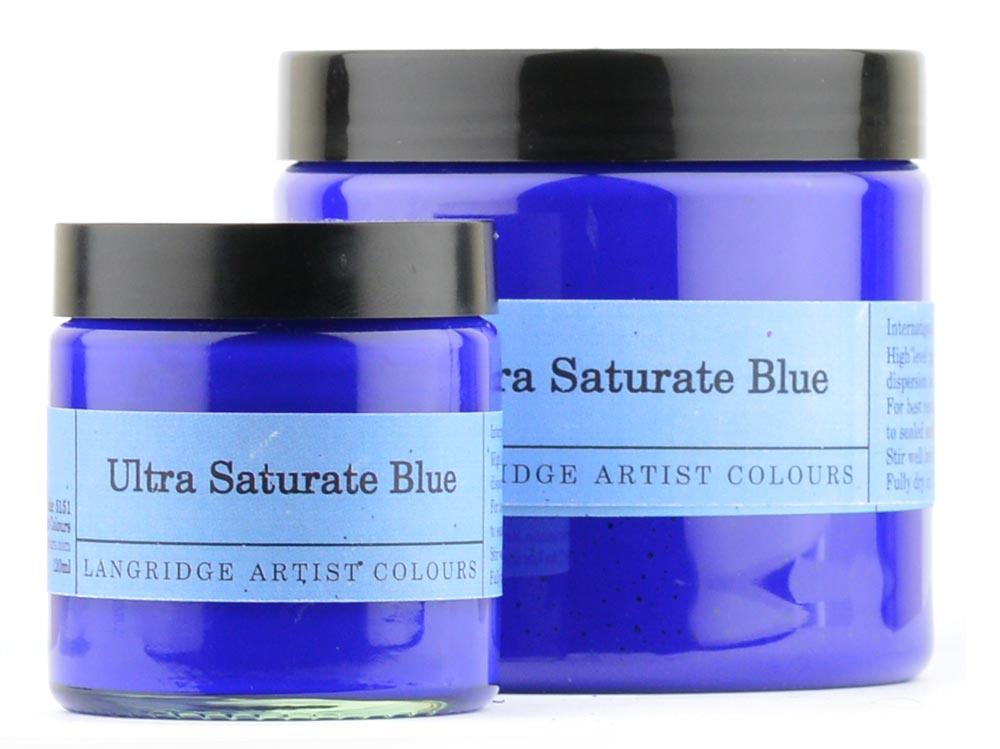 UltraSaturateBlue-Group