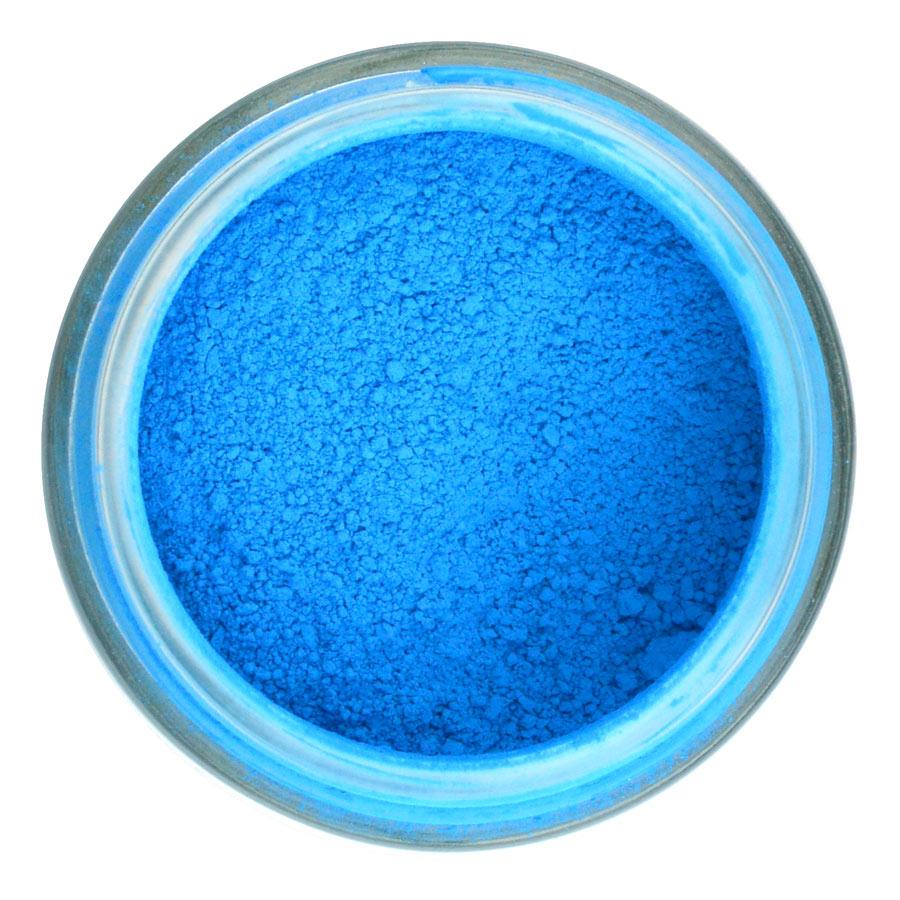 FluoroBlue