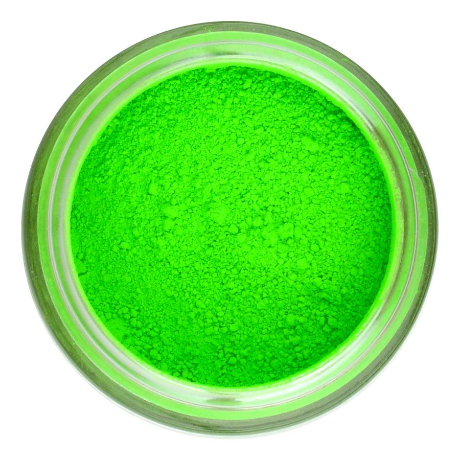 FluoroGreen