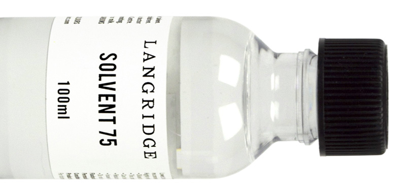 Langridge-Solvent-752