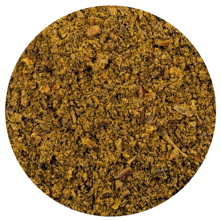 Buckthorn-Powder