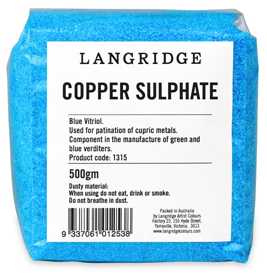 Copper-Sulphate-500gm