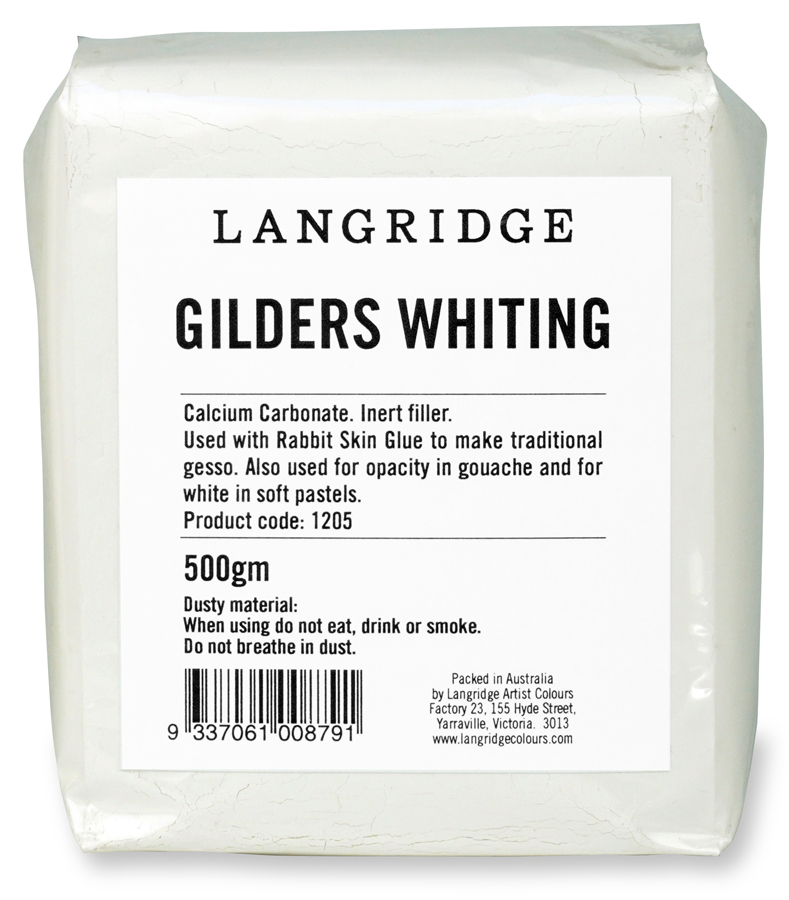 Gilders-Whiting-500gm