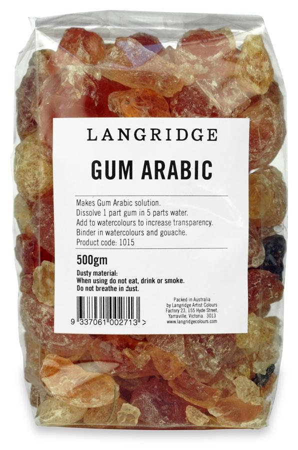 Gum-Arabic-500gm