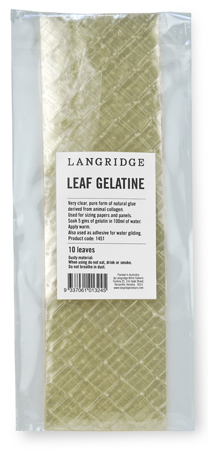 Leaf-Gelatine-10-lvs