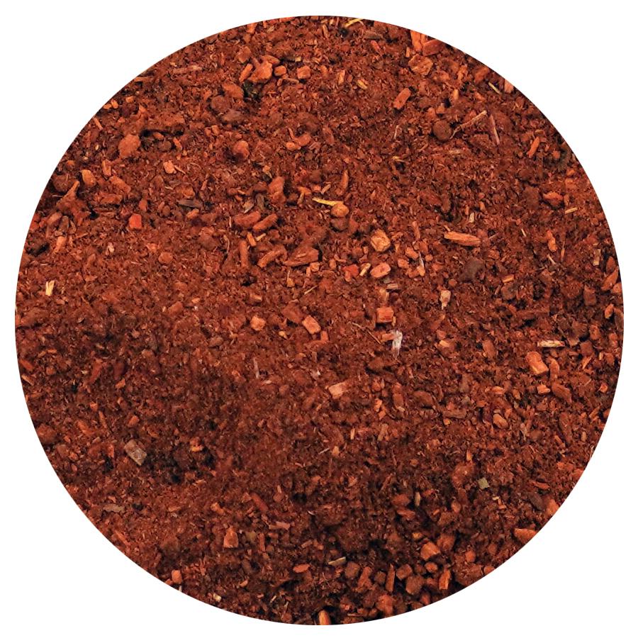 Madder-Root-Ground