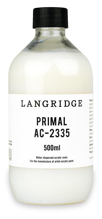 Primal AC2335 500ml