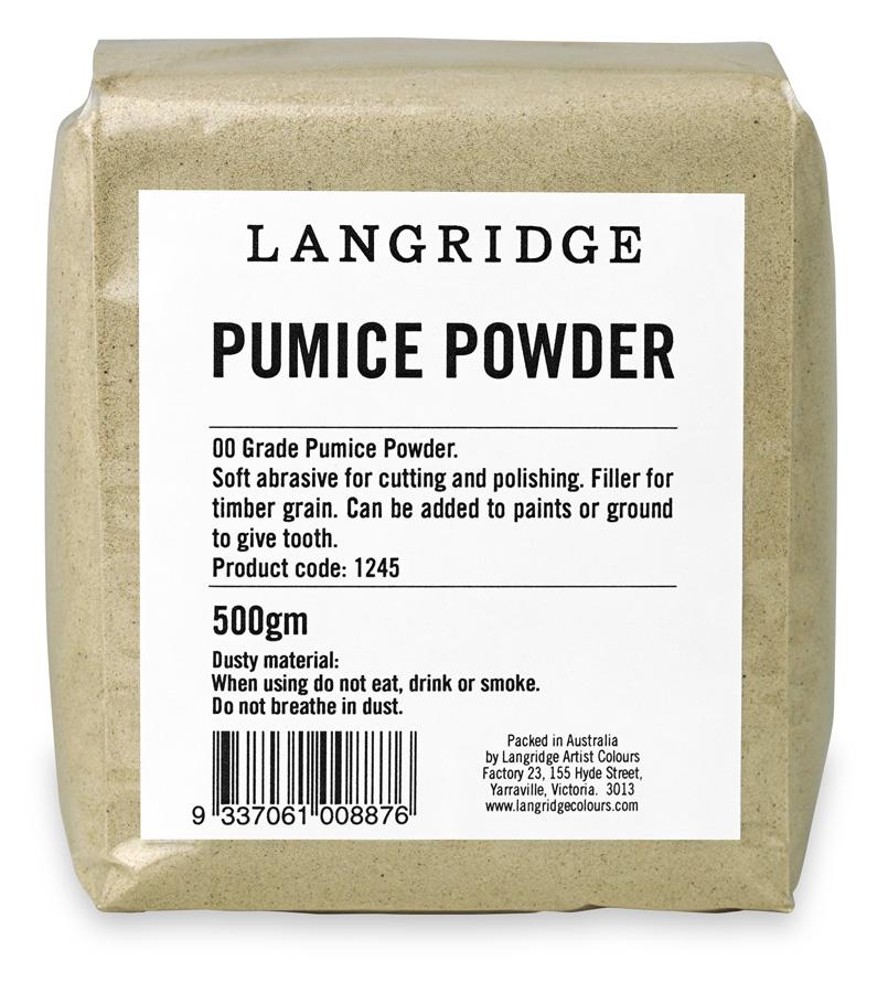 Pumice-Powder-500gm