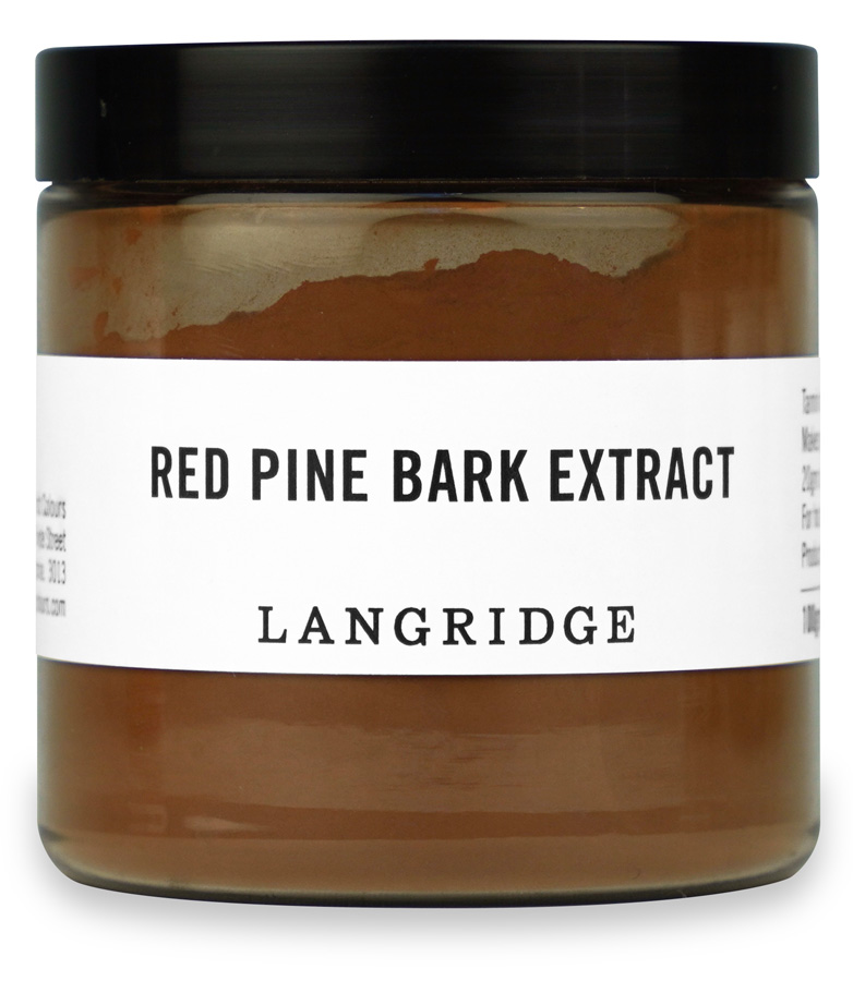 Red-Pine-Bark-Extract