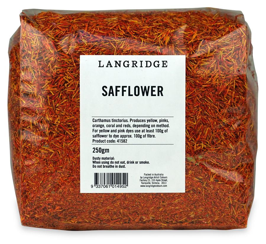 Safflower-250gm